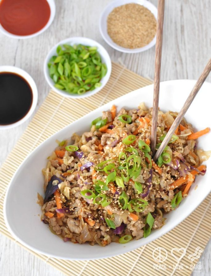 Egg-Roll-in-a-Bowl-Crack-Slaw-Low-Carb-Gluten-Free-Peace-Love-and-Low-Carb-1-2-768x1002