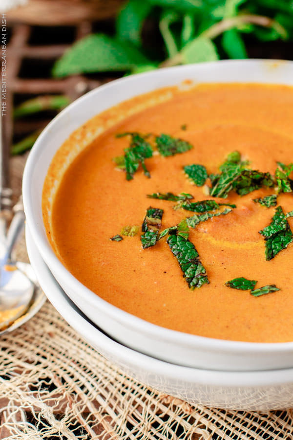 Roasted-Carrot-Soup-Recipe-8